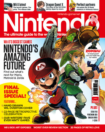 Nintendo_Gamer_-_Issue_80