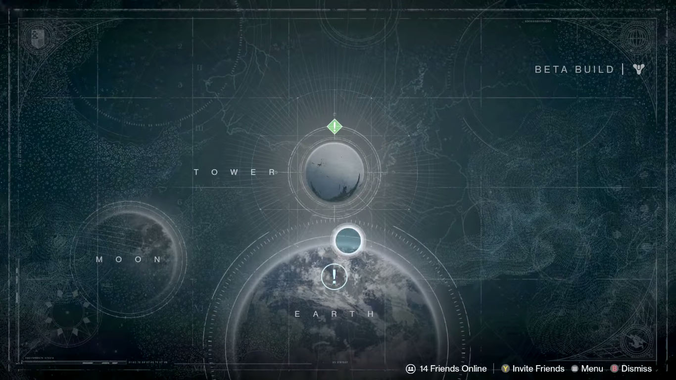 destiny_bungie_map