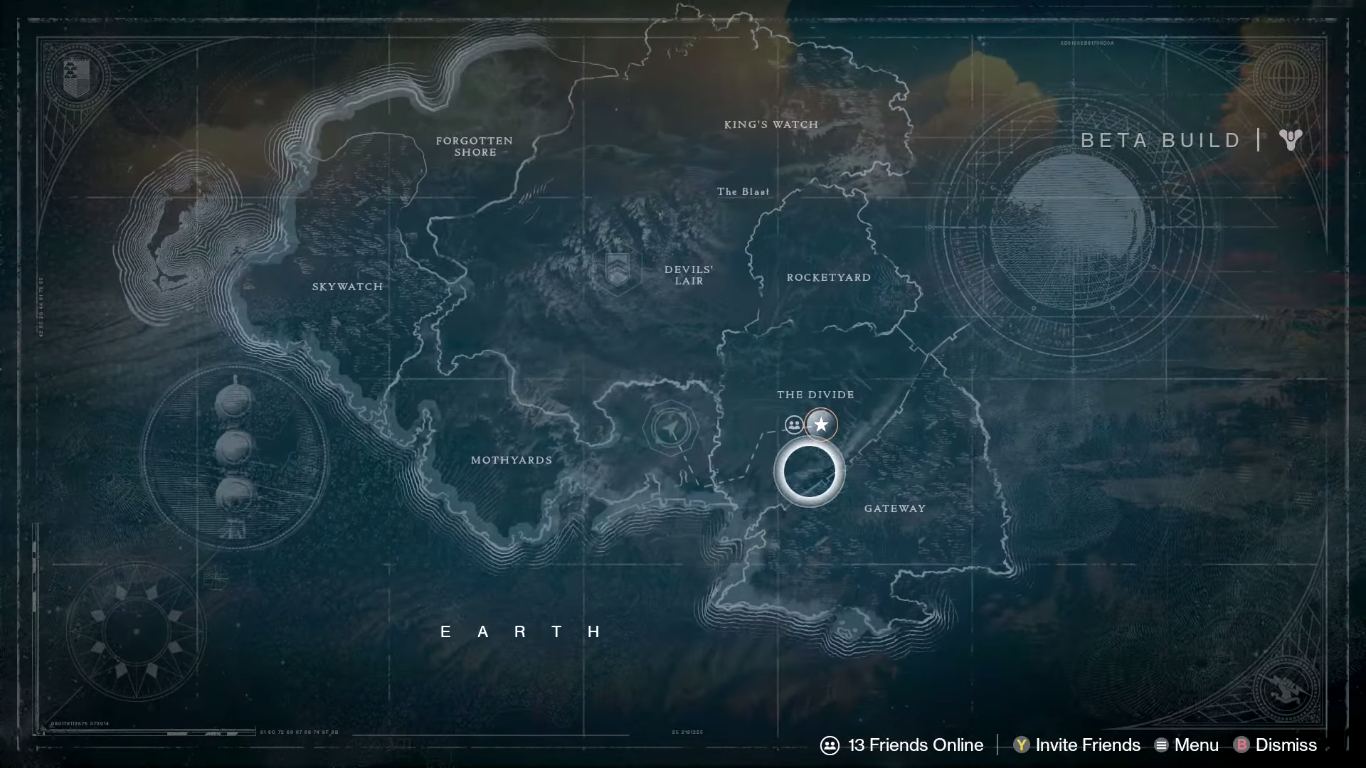 destiny_bungie_map_earth