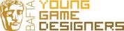logo_baftayounggamedesigners